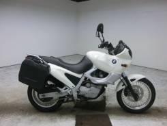 BMW. 650 куб. см., исправен, птс, без пробега. Под заказ