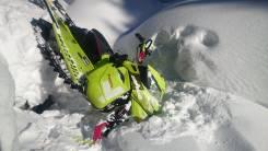 BRP Ski-Doo Freeride 800R E-TEC 154