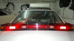 Стоп-сигнал. Toyota Mark II, JZX90