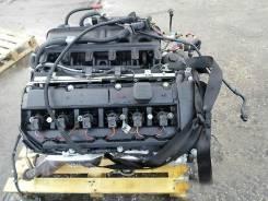 Двигатель контрактный BMW Х5 E53 3.0 i M54B30 (306 S3)