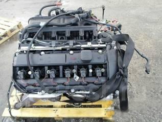 Двигатель в сборе. BMW: 5-Series, 7-Series, 3-Series, 3-Series Gran Turismo, X5 Двигатели: B58B30, M30B30, M54B22, M54B25, M54B30, M57TUD30, M60B30, N...