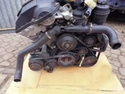 Двигатель в сборе. BMW: M3, M5, 5-Series, 3-Series, 3-Series Gran Turismo, 7-Series Двигатели: M52B28, M50B20, M50B25, M51D25, M52B20, M52B20TU, M52B2...
