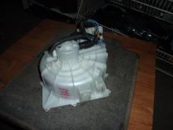 Мотор печки. Nissan Sunny, FB15 Двигатель QG15DE