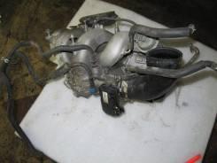 Коллектор впускной. Mazda CX-7, ER3P Двигатель L3VDT