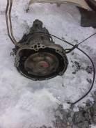 Автоматическая коробка переключения передач. Daihatsu Terios Kid, J131G