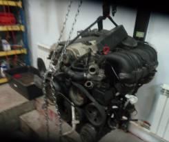 Гидроусилитель руля. Mercedes-Benz E-Class, W210 Двигатель 104