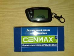 Cenmax