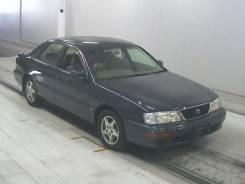 Toyota Avalon. MCX10, 1MZ