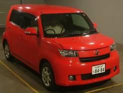 Toyota bB. QNC2025
