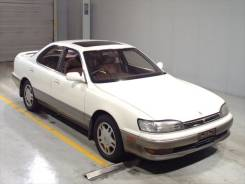 Toyota Camry Prominent, 1993