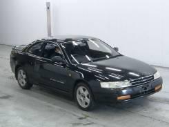 Toyota Corolla Levin. AE100