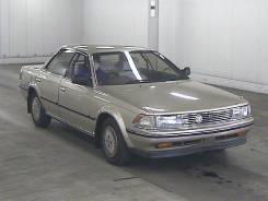 Toyota Carina ED. ST160