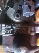 Топливный насос высокого давления. Toyota Corolla, CE110 Двигатели: 2C, 2CE