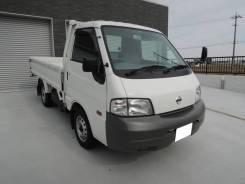 Nissan Vanette. Бортовой грузовик Полная пошлина, 1 800 куб. см., 1 000 кг. Под заказ