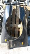 Крыло. Nissan Skyline, ER34 Двигатель RB25DE