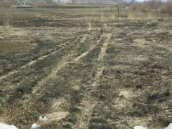 Продается земельный участок под строительство промышленной базы. 15 000 кв.м., аренда, от частного лица (собственник)