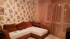 1-комнатная, Блюхера ул 4. центральный, частное лицо, 33кв.м. Комната