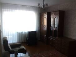 1-комнатная, Нахимовская ул. Нахимовская-31, агентство, 34кв.м.
