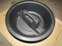 Вставка багажника. Toyota Aristo, JZS160, JZS161 Двигатель 2JZGTE