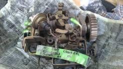 Топливный насос высокого давления. Nissan Serena, VVJC23 Nissan Vanette Serena, VVJC23 Двигатели: CD20ET, CD20T, CD20