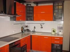 Кухни. Шкафы. Торговое оборудование.