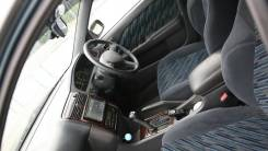 Ручка переключения автомата. Toyota: Corona, Caldina, Carina, Avensis, Premio Двигатели: 3SFE, 3SFSE, 2CT, 3CTE, 4AFE, 7AFE, 3CE, 2C, 3SGE, 5EFE, 4SFE...
