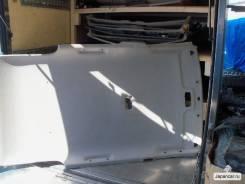 Обшивка потолка. Toyota Corolla Fielder, 121124NZEZZE