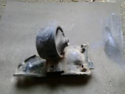 Подушка коробки передач. Toyota Corolla, AE91 Двигатели: 5AFHE, 5AFE, 5AF, 5A