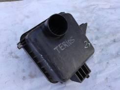 Корпус воздушного фильтра. Daihatsu Terios