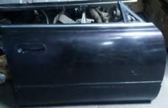 Дверь боковая. Toyota Vista, SV35, SV30, SV32, SV33, SV3