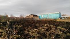 Земельный участок. 10 000кв.м., собственность, вода
