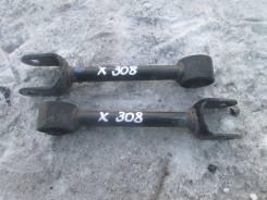 Рычаг подвески. Toyota Mark X, GRX120, GRX121, GRX125, GRX121GRX120GRX125 Двигатель 3GR4GR
