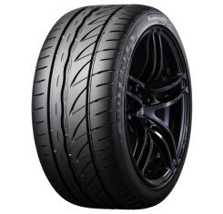Bridgestone Potenza RE002 Adrenalin. Летние, без износа