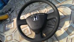 Подушка безопасности. Honda Mobilio, DBA-GB1, LA-GB1, UA-GB1, DBA-GB2, LA-GB2, GB1 Двигатель L15A