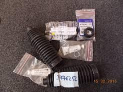 Пыльник рулевой системы. Volvo: S80, XC60, XC70, S60, V60