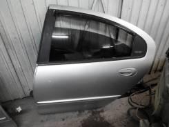 Продам двери левые Dodge Intrepid 1997-2004г. Chrysler Intrepid