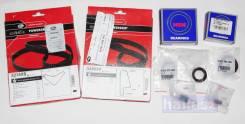 Ремкомплект системы газораспределения. Honda Torneo Двигатели: F20B, F18B