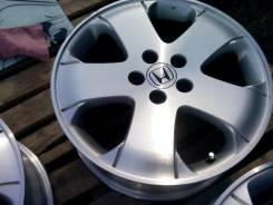 Honda. 7.0x18, 5x114.30, ET55. Под заказ