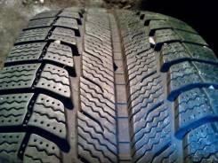 Michelin X-Ice Xi2. Зимние, без шипов, 2013 год, без износа, 4 шт