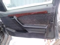 Обшивка двери. Mercedes-Benz C-Class, 202 Двигатель 111
