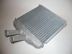 Радиатор отопителя. Chevrolet Lanos ЗАЗ Ланос