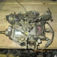 Топливный насос высокого давления. Mazda Capella, GVER, GD8B, GDFP, GD8A, GVFV, GDEA, GVFR, GDEP, GDES, GDER, GD8P, GD6P, GD8R, GV6V, GV8W, GVFW, GD8S...