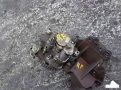 Топливный насос высокого давления. Mazda Bongo Brawny, SKF6M, SK5HV, SKFHV, SK56M, SK56L, SK56V, SK54V, SKFHM, SK56T, SKF6V, SKE4T, SKE6V, SKE6T, SK5H...