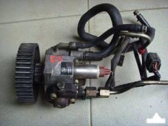 Топливный насос высокого давления. Mazda Bongo Brawny, SKF6V Двигатель RFTE