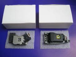 Playstation 2, лазер, KSM-400C, KHS-430, PVR-802W. Под заказ