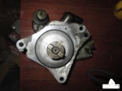Топливный насос высокого давления. Nissan Cima, GF50 Двигатель VK45DD
