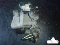 Топливный насос высокого давления. Nissan Stagea, NM35 Двигатель VQ25DD