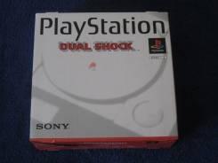 Sony Playstation, scph-7000 (Box)