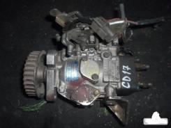 Топливный насос высокого давления. Nissan AD, VSNY10, VSY10, WSY10, VSGY10 Nissan Pulsar, SN14 Nissan Sunny, SB13, Y10 Двигатели: CD17, GA16DS, GA16DE...