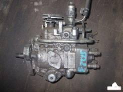 Топливный насос высокого давления. Nissan Datsun Nissan Datsun Truck, D21, AD21 Двигатель SD23